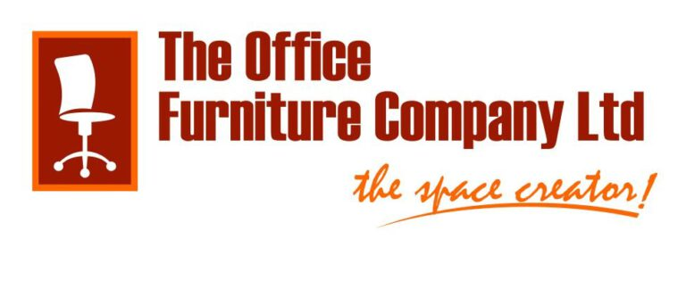 The-Office-Furniture-Company